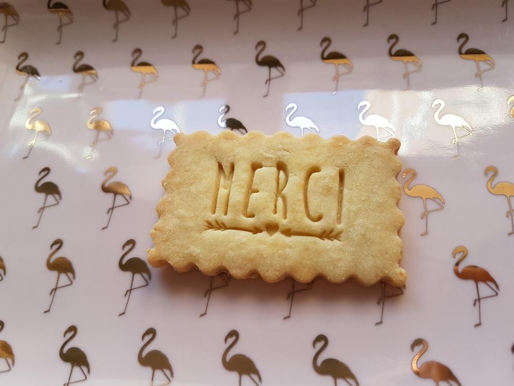 tampon, tampon biscuit, tookies, tampon cookies, cookiesart, cookies, tampon biscuit, biscuit personnalisé