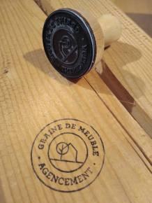atelier tampons paris