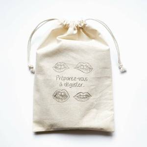 atelier tampons paris tendance thé